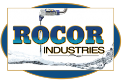 Rocor Logo